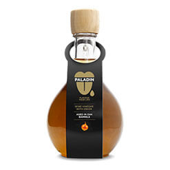 paldin wine vinegar with onion oak aged thumbail